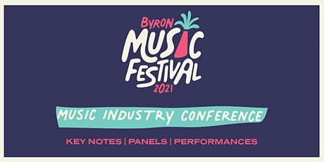 BMF Industry Conference tickets