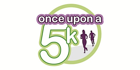 Once Upon a 5K tickets