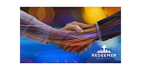 Professional Networking Seminar tickets