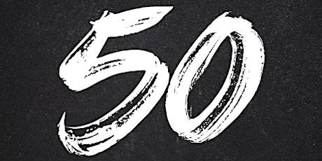 EXOS Select 50 Open High School MLB College Showcase - Plano, TX tickets