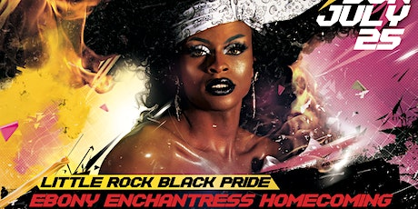 Symone Homecoming Drag Brunch tickets