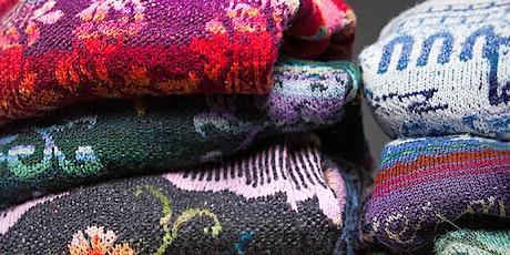 Knitting Workshop tickets