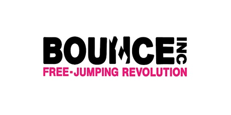 Burnside Youth - Bounce (10-17 yrs only) tickets