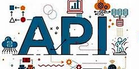 Workshop on Introduction to API development using fast API tickets