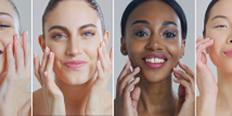 FACE FACIAL AESTHETIC CONFERENCE AND EXHIBITION tickets