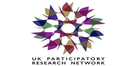 Participatory Research with 'silenced communities' tickets