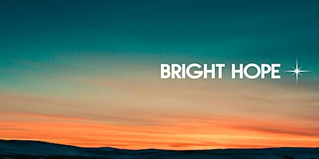 Bright Hope Church - Sunday Service tickets