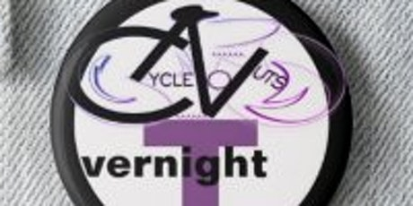Overnight Tour (OT1) in Cleveland, OH - Cycle the Emerald Necklace Trails tickets
