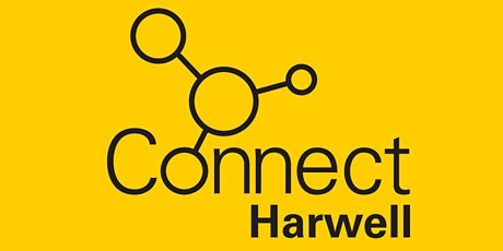 Connect Harwell Seminar: 'Accelerating National Research' with Jisc tickets