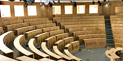 R%C3%A9servation+Auditorium