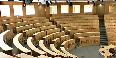 R%C3%A9servation+Auditorium
