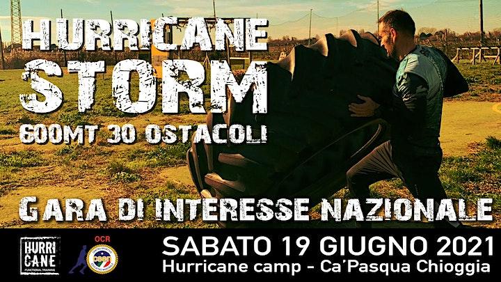 Immagine Hurricane Storm
