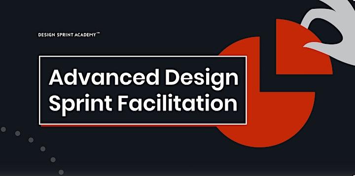 Design Sprint Master Certification Program - Berlin image