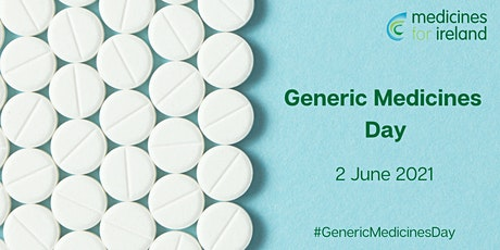 Generic medicines – reducing costs and improving patient access to medicine tickets