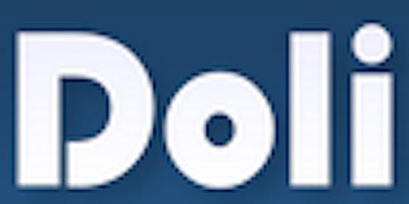Gérez votre activité avec Dolibarr et Ma Gestion Cloud ! billets