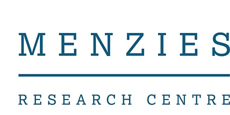 Menzies RC Private Lunch with NSW Transport Minister Andrew Constance tickets