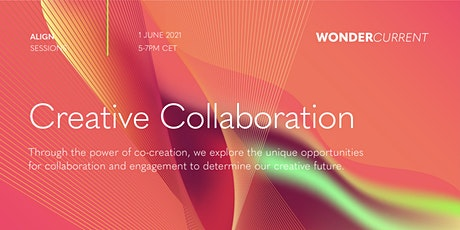 ALIGN: Creative Collaborations tickets