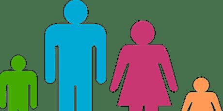 8èmes Rencontres de la médiation familiale billets