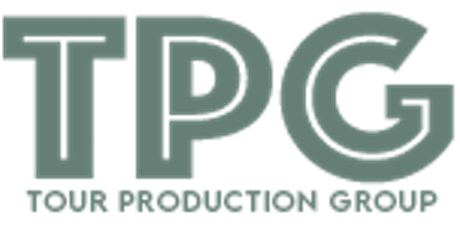 TPG - Sustainability biglietti
