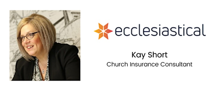 Open Churches - an insurer's perspective image