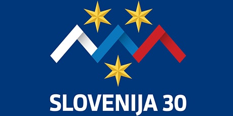 Celebration of the 30th Anniversary of Slovenian Independence tickets