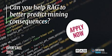 DataHubRuhr - Q&A - Challenge: Claim Predictor tickets