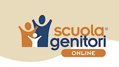 Scuola Genitori Segrate: Il cervello dei bambini e degli adolescenti tickets