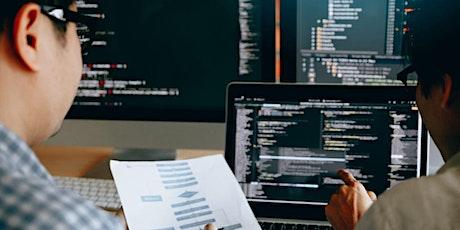 Programming a Quantum Computer with Qiskit biglietti