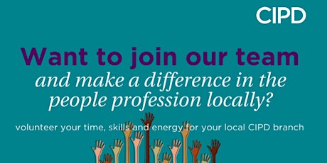 South West Region Recruitment event tickets