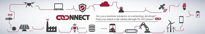 Free Online Training - Smart Manufacturing for Industry image