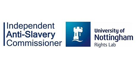 IASC and Rights Lab - The Benefits and the Barriers to Accessing Employment tickets