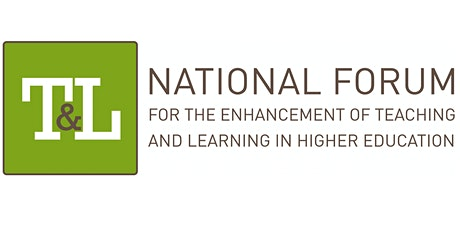 "National Forum Webinar  ""A Focus on Assessment ""  (Part Two) tickets"
