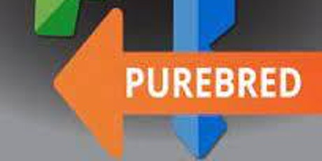 Purebred Implementation Sign-up tickets