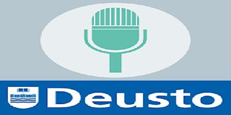 Nuevos Públicos // Ikusle Berriak- RADIO EN DIRECTO entradas