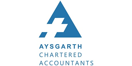Tax and Bookkeeping Advice Sessions tickets