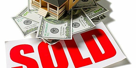 Sell Your Home For Top Dollar Quickly- Winning Strategies Series tickets