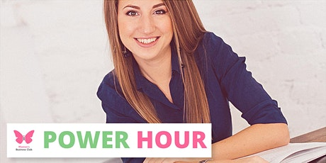 To carbon neutral and beyond... your carbon footprint explained POWER HOUR tickets