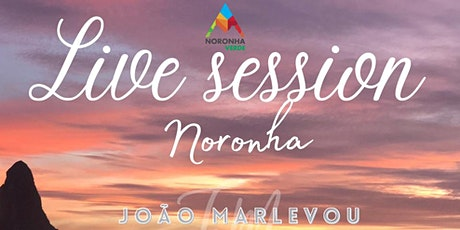Live Sessions Noronha tickets