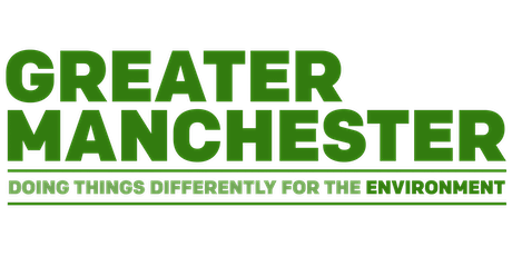 Greater Manchester Natural Capital Group Conference 2021 tickets