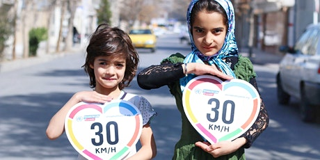 Launch of the 6th UN Global Road Safety Week: Streets for Life #Love30 tickets
