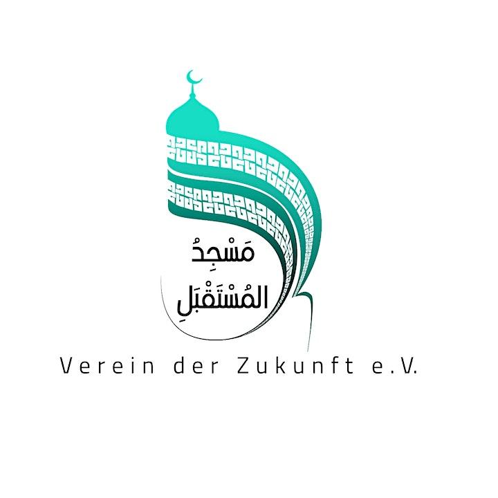 Eid Al-Fitr Gebet | صلاة عيد الفطر  Gruppe 1  | 08: Bild
