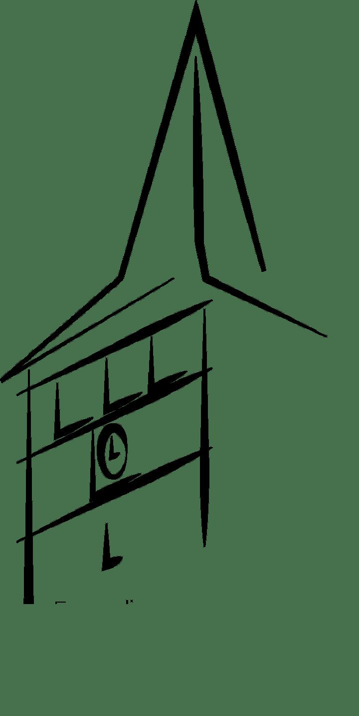 Gottesdienst 13.05.2021: Bild