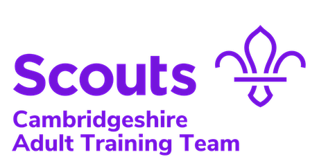 Wood Badge Module 7 - Scouting for All tickets