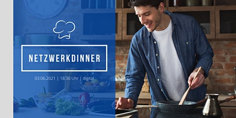 Braunschweiger Netzwerk-Dinner Tickets
