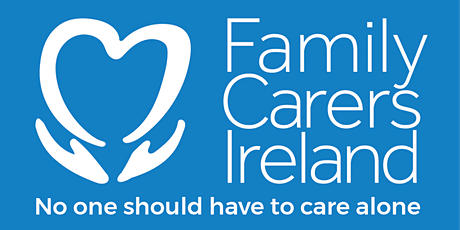 Chair Yoga for Family Carers tickets