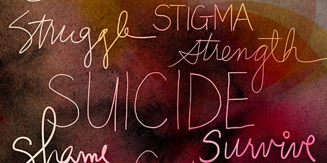 Movie Screening - Suicide: The S Word tickets