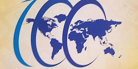 Inverness Rotary Club Centenary Celebration Dinner tickets