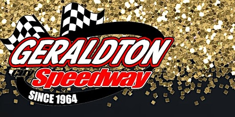 Geraldton City Speedway End of Year Formal Wind-Up tickets