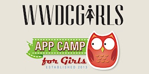 App Camp for Girls Fundraising Happy Hour – hosted by...