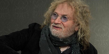 Ray Wylie Hubbard - Acoustic Show - Live at the Cactus Theater! tickets